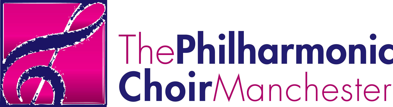 Phil-Choir-logo-Long-Version