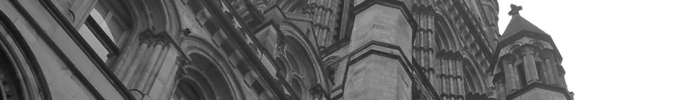 cropped-Town-Hall-Detail-1-e1382875125421.jpg