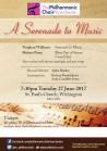 serenade1a