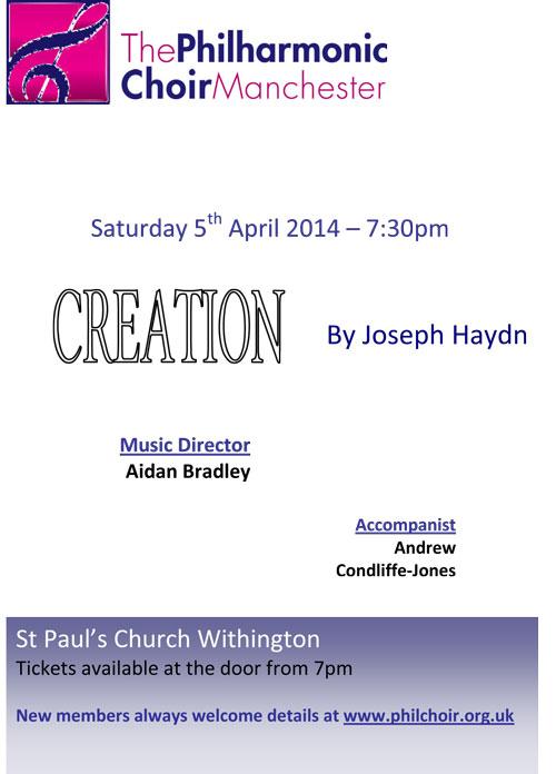 Choir-Poster-Easter-14