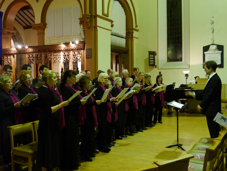 Xmas-13-Choir-1