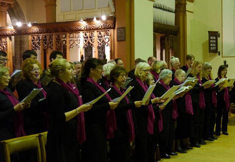 Xmas-13-Choir-2