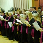 Xmas-13-Choir-4