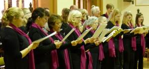 Xmas-13-Choir-5