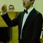 Xmas-13-Choir-8