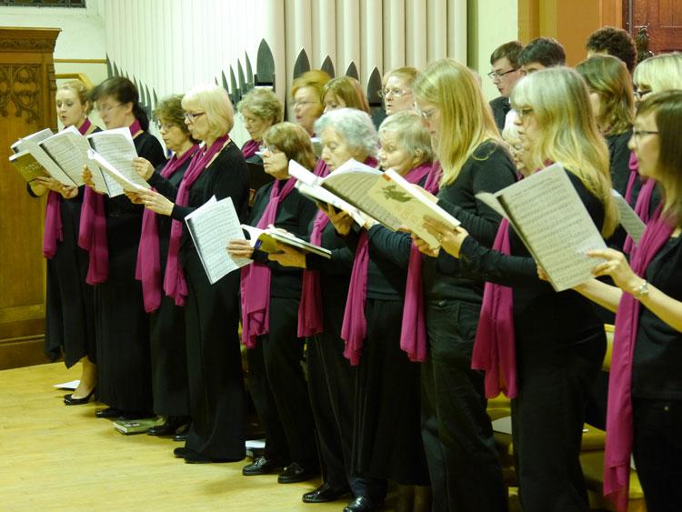 Xmas-13-Choir-9