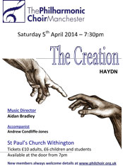 Choir-Poster-Easter-2014